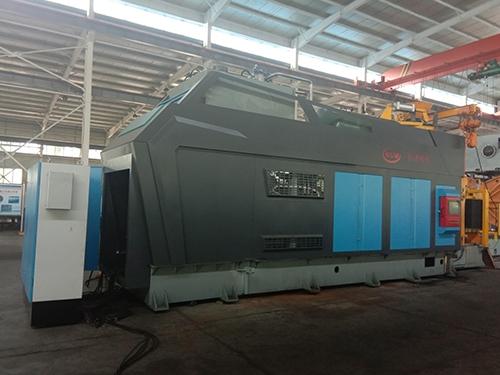 泰兴槟城机械配件铸造厂