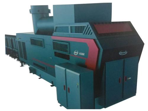 KNZ1200x1100造型机
